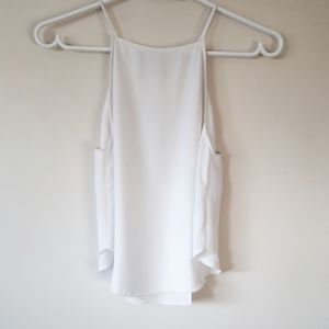 Wilfred xxsmall tank top